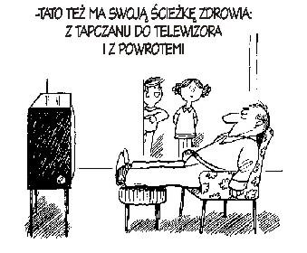 Humor 4